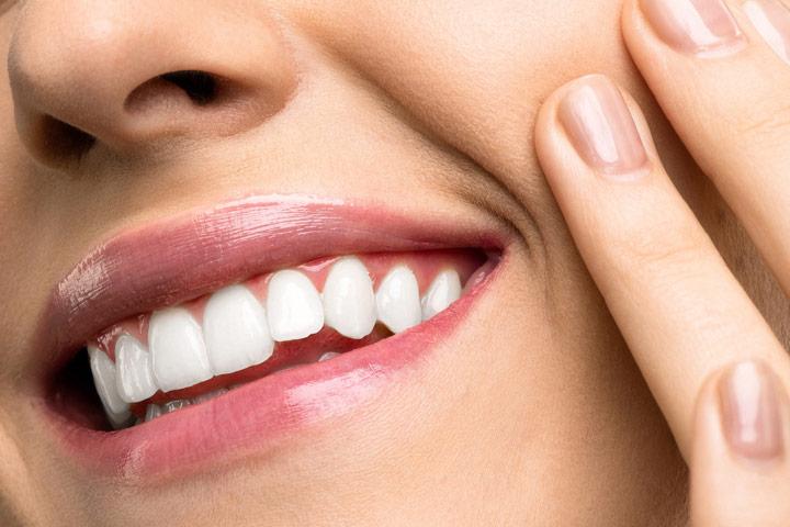 dental in east melbourne